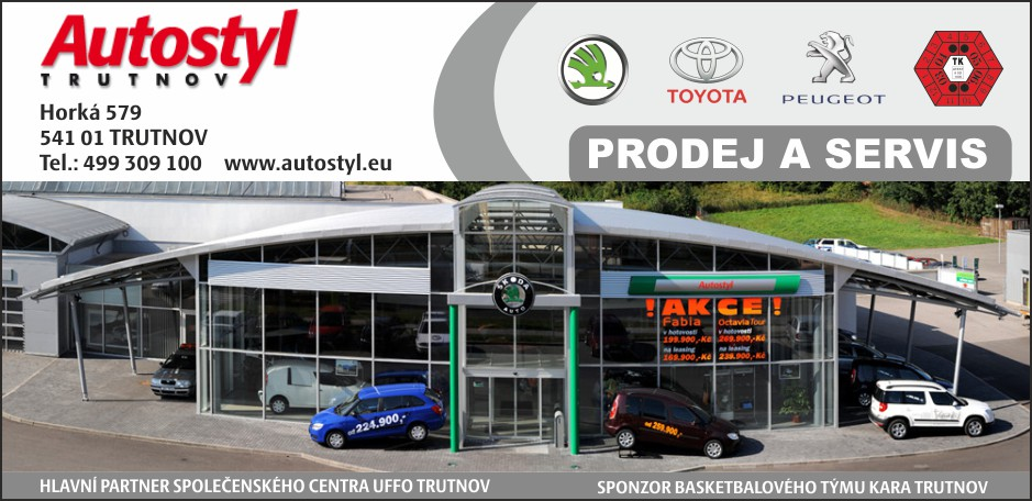 banner Autostyl